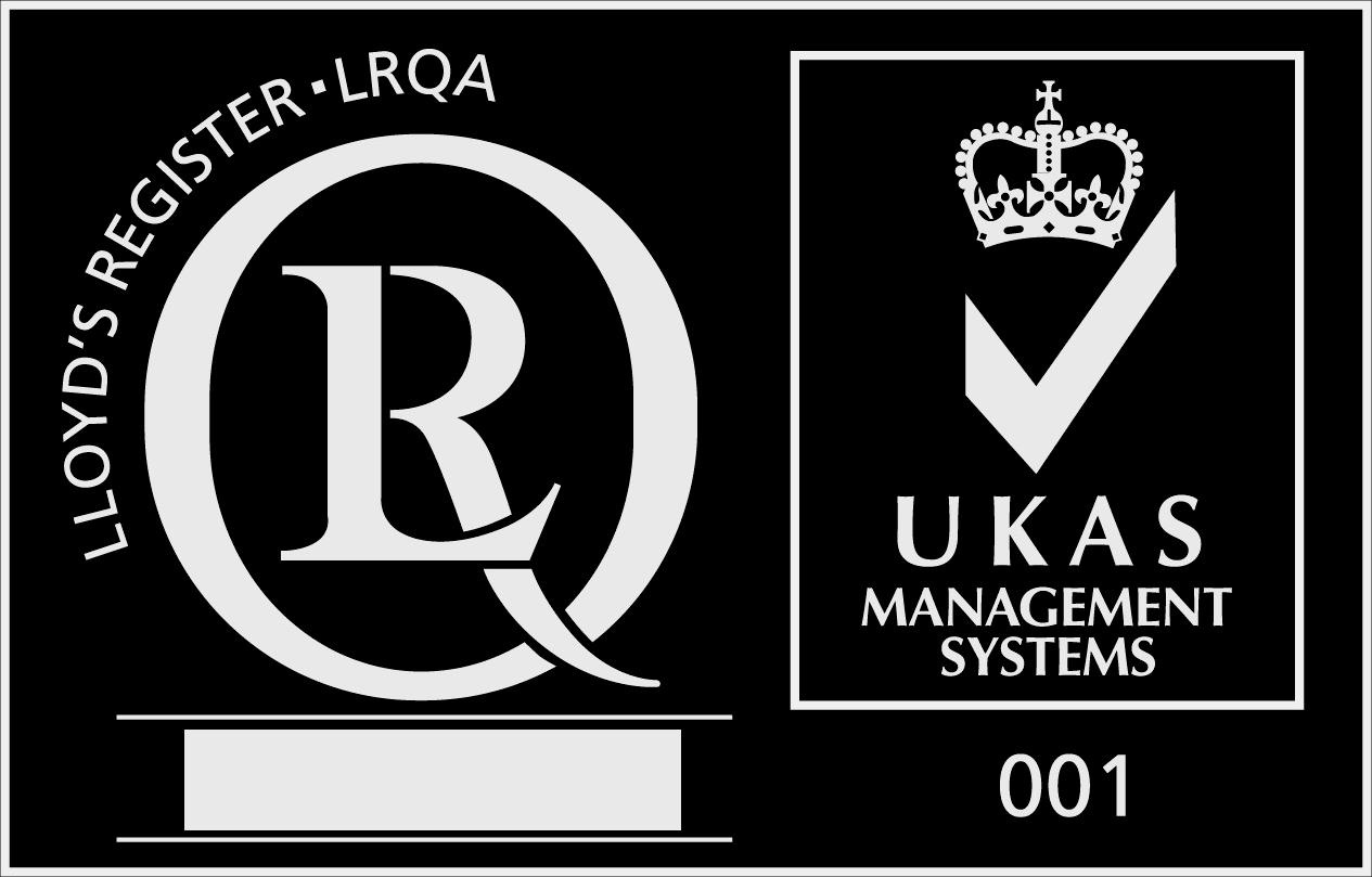 loyds register logo